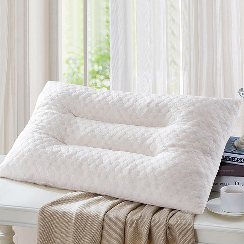 喜芙妮静眠天然乳胶枕XF-Z1803