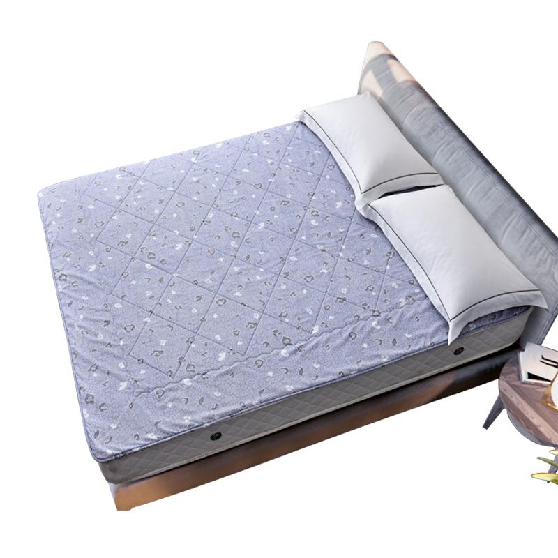 喜芙妮舒眠乳胶床垫XF-D1901