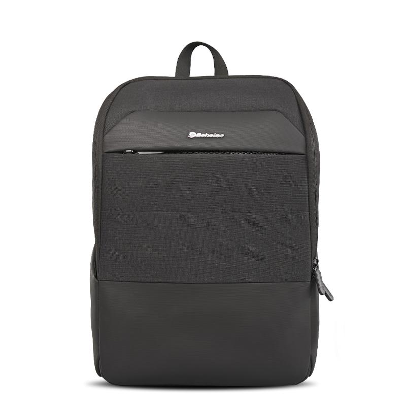 爱可乐双肩背包CKP9009-T