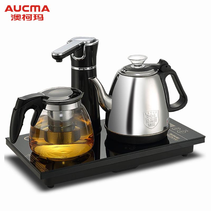 澳柯玛智能组合茶艺炉ADK-1350J71