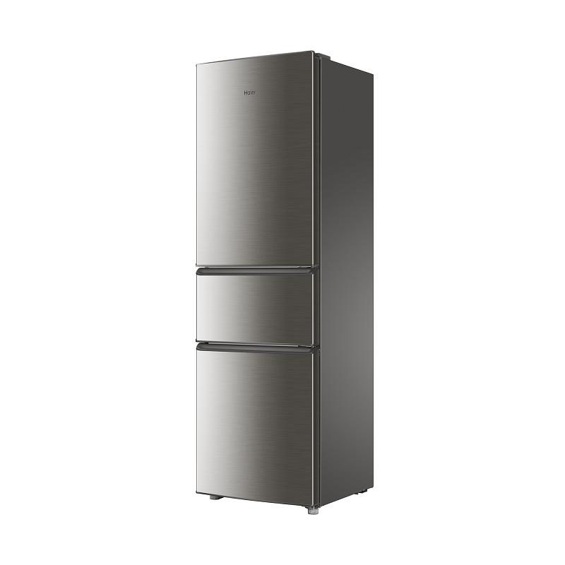 海尔电冰箱